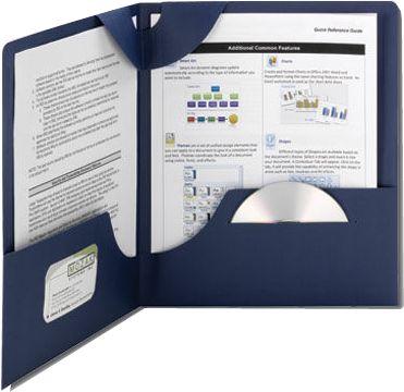 7 best sample folders images on Pinterest Presentation folder - resume presentation folder