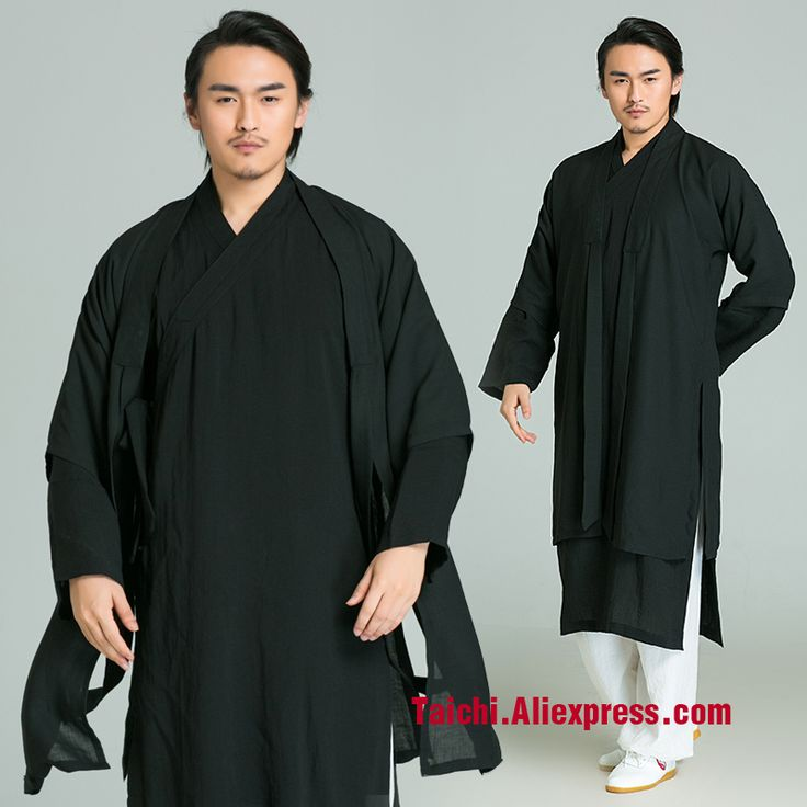 Male And Femail Handmade Linen Tai Chi Uniform,Flax Kung Fu,martial Art Suit,three Pieces Top+pants+Veil,black,white,red,purple