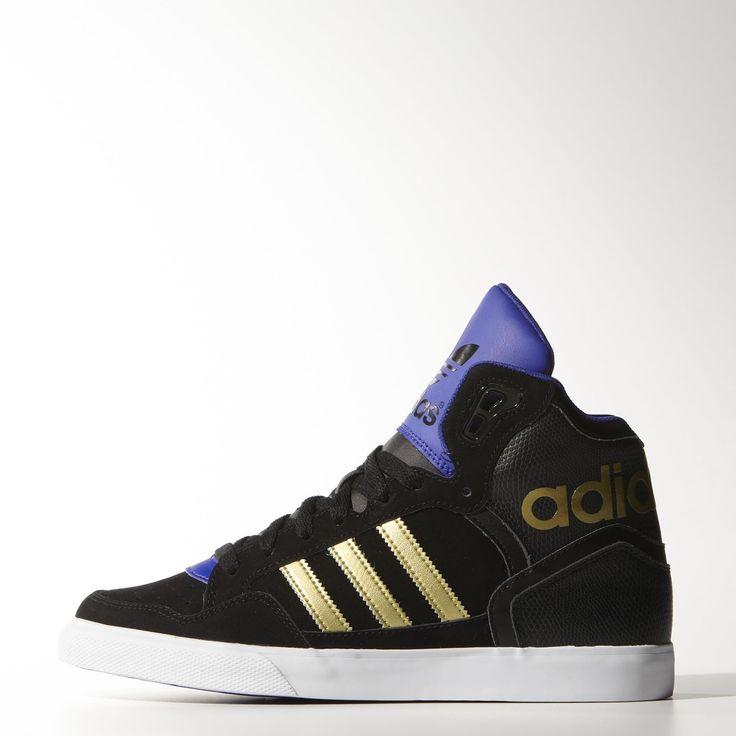 adidas - Extaball Shoes