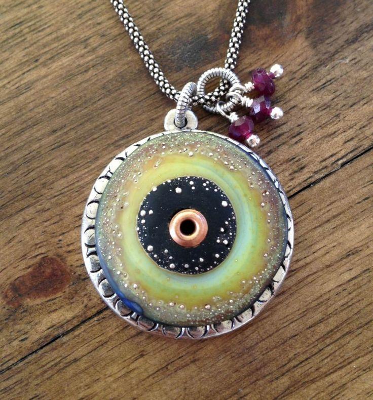 Aisha Formanski Jewelry