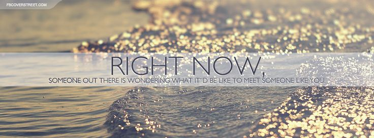 positivity facebook cover google search words of