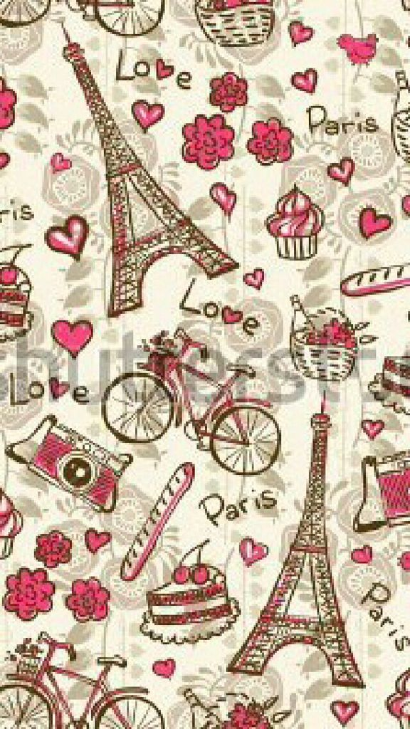51 best wallpaper images on pinterest background images cute wallpaper voltagebd Images