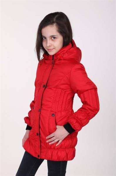 Детская куртка цена