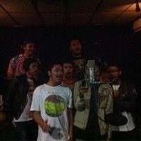 Paduan Suara Progo Bahagia - Marilah Mari (cover) by Taman Nada on SoundCloud