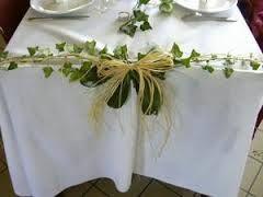 deco mariage champetre - Recherche Google