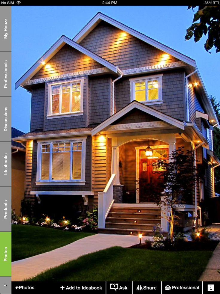 The 25 best suburban house ideas on pinterest sims 4 for Suburban house blueprints