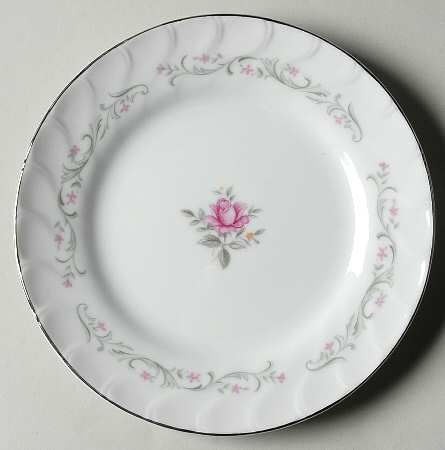177 best china patterns images on pinterest
