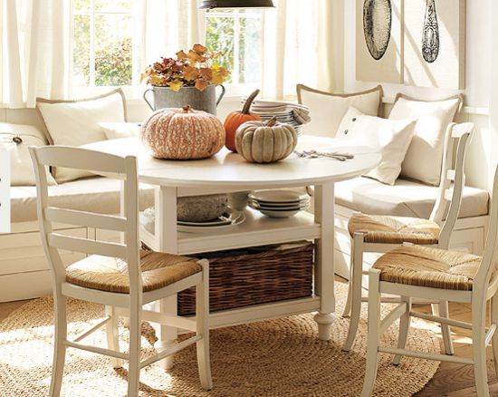 27 best Paula Deen furniture images on Pinterest