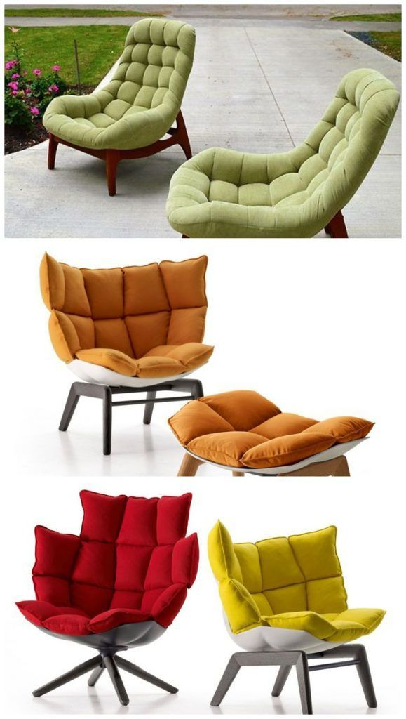 11 Types Of Accents Chairs For Living Room 107 Photo Living Room Chairs Lounge Chairs Living Room Contemporary Lounge Chair