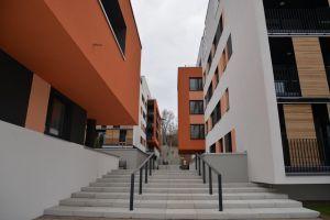 TOP Projekty :: Saint-Gobain
