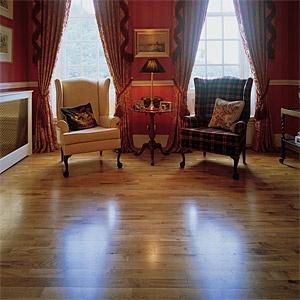 22 best junckers images on pinterest copenhagen fashion for Catwalk flooring