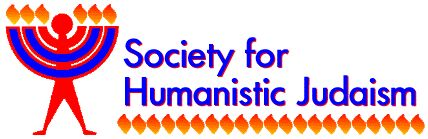 Society for Humanistic Judaism - Home Rabbi