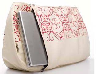 Cool Laptop bags