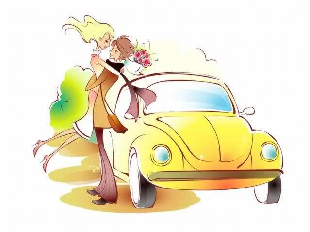 Image and vi*:)*:):-{}boa tarde minha querida amiga , maravilhosa tarde ai para voce e aqui na net para nós,beijando seus abraços e a palma da sua mao amiga, sentindo pulsar dois corações! ,, Que sorriam mutualmente no momento do digitado abraço ! o adm, Arlenio,deo hosting by TinyPic