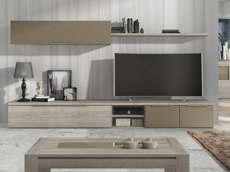 Muebles Modulares De Diseño, Muebles Modulares Para Salón, Muebles Modulares,  Mueble Modular,