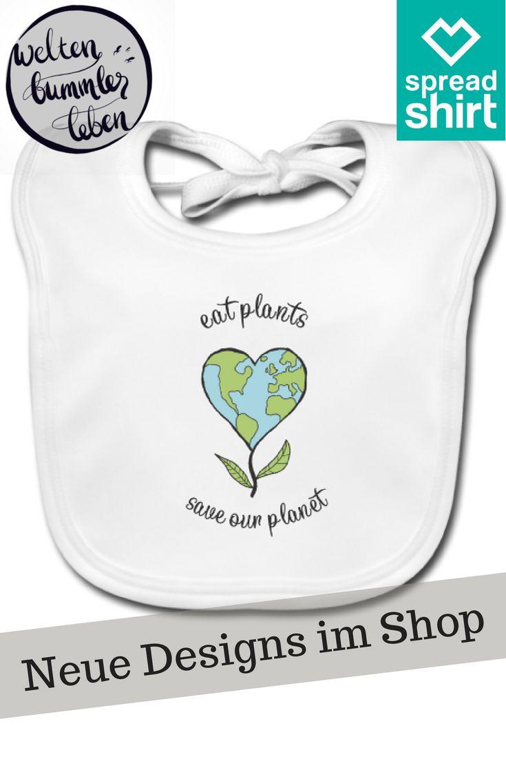 Viele tolle #designs zu den Themen #nachhatigkeit, #veganismus, #unerzogen, #bewusstleben und #achtsamkeit findet ihr in unserem Shirt-Shop für Erwachsene und Kinder. #veganshirts #vegan #veganfashion #veganismus #trends #instyle #milchmachtkrank #gesundheit #bewusst #bewusstessen #healthy #healtylifestyle #nachhaltig #fair #fairshirts #greenshirts #spreadshirt #eatplants #eatco #eat.co #karma #karmacafe #agama #ananda #evolution #evolutioneatery #weltenbummlerleben #tshirt #t-shirttrends