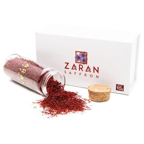 Buy best Persian Saffron online from the worlds leading supplier of the finest Persian saffron. Best saffron price and highest quality Iranian saffron available in the USA.