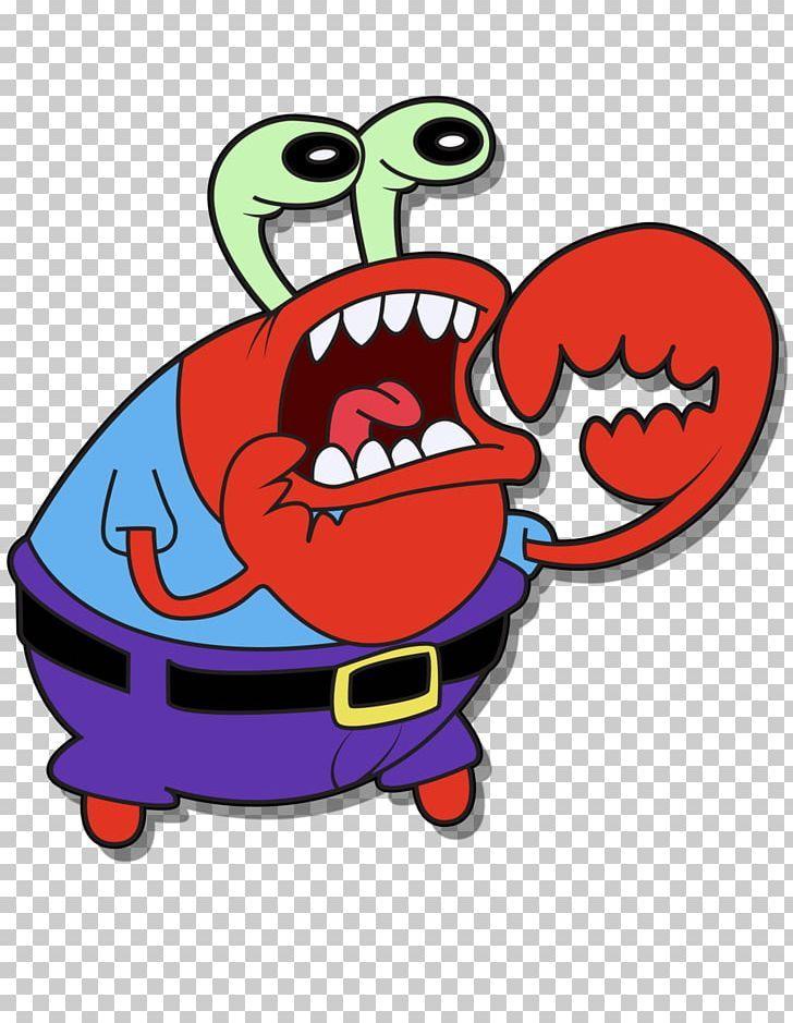 Mr Krabs Squidward Tentacles Patrick Star Crab Png Animals Artwork Crab Fan Club Fictional Charac Spongebob Drawings Spongebob Wallpaper Mini Canvas Art