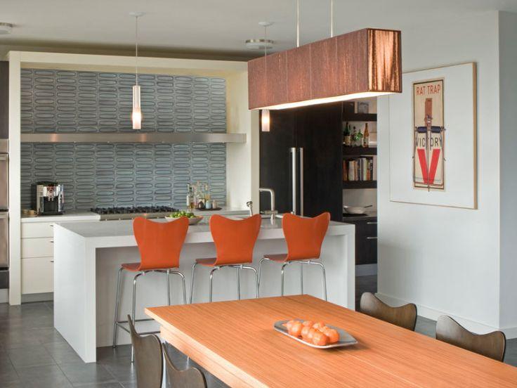 Die besten 25+ Kücheninsel dekor Ideen auf Pinterest Kücheninsel - k cheninsel selber bauen