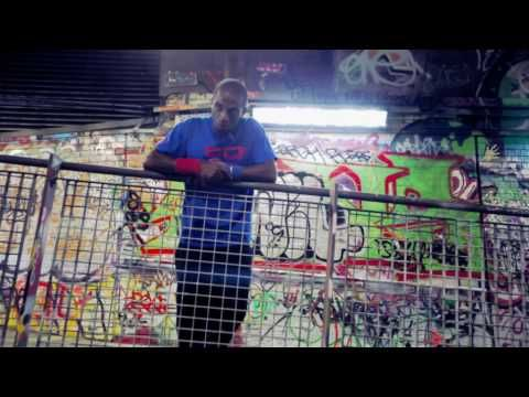 UrbanFreeflow.com - Parkour & Freerunning - Blue Devil Interview - YouTube