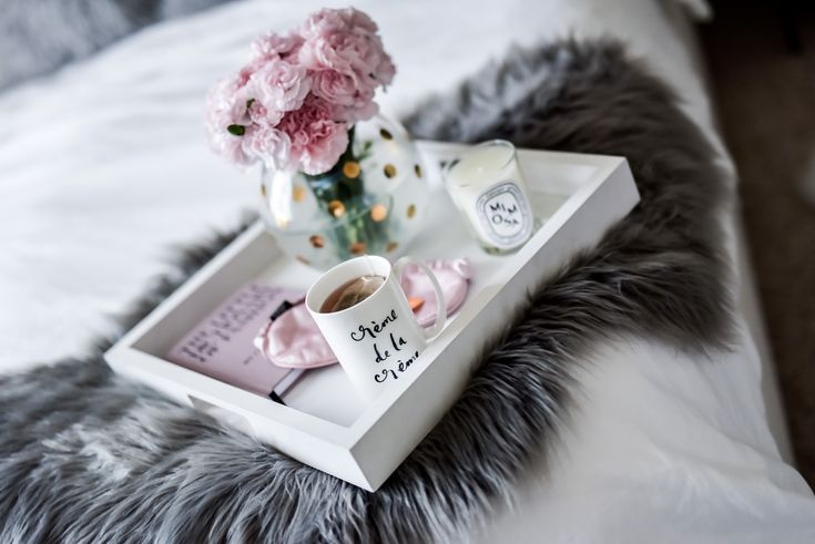 Tiffany Jais Houston fashion and lifestyle blogger sharing her updated bedroom with Minted and West Elm | Home decor & Interiors