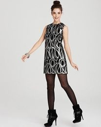 Available @ TrendTrunk.com Milly of New York Dresses. By Milly of New York. Only $98.00!