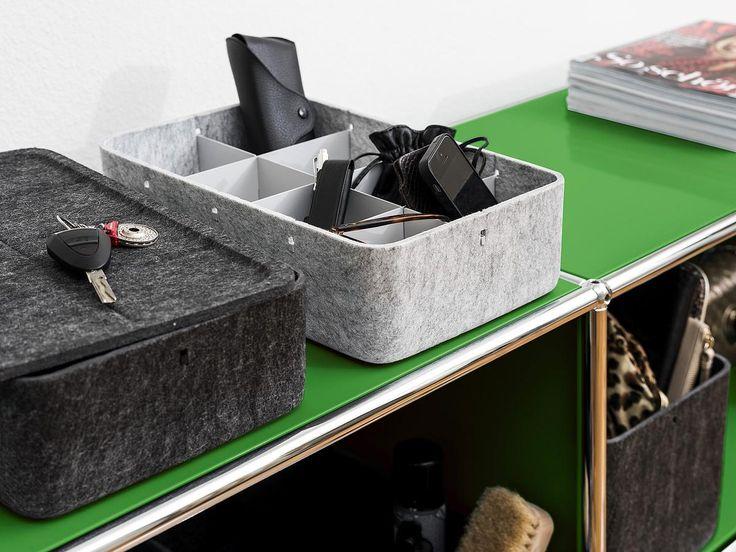 ber ideen zu lego aufbewahrung auf pinterest lego kinderzimmer lego aufbewahrungsbox. Black Bedroom Furniture Sets. Home Design Ideas