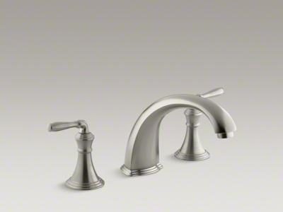 56 best Marden Bath Remodel images on Pinterest | Bath vanities ...