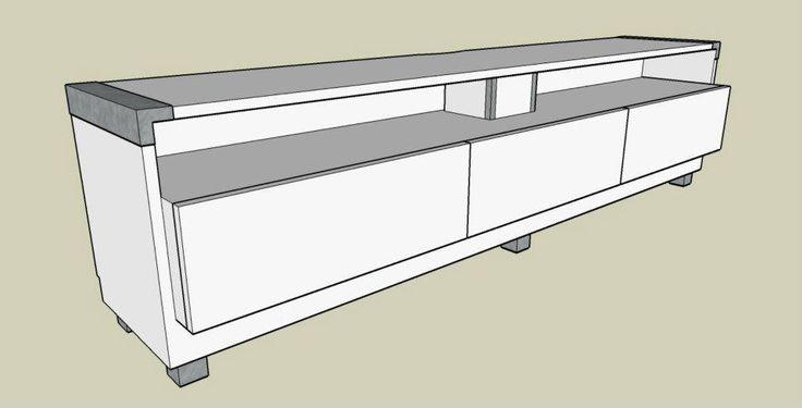 Meubles sur mesure Tarbes - BC DESIGN : meubles design, Auch, Montauban, Toulouse, restauration meubles, relooking meubles, personnalisation meubles