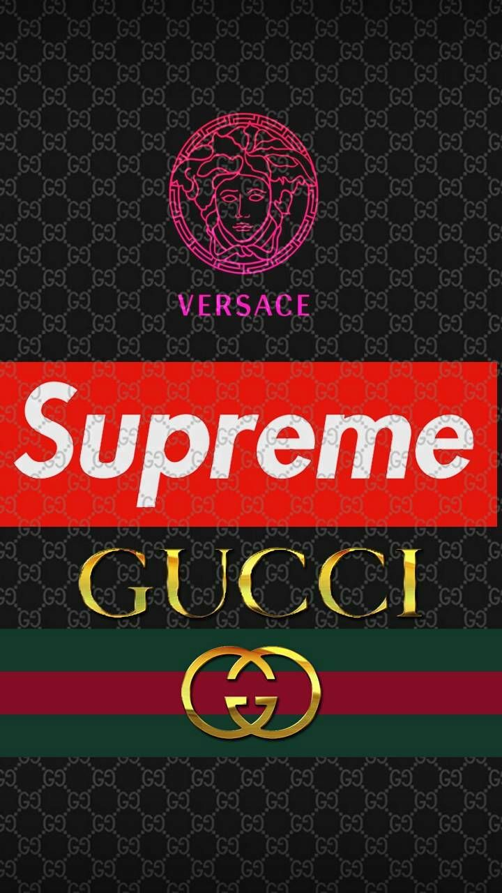 Download Gucci Gang Wallpaper By Kwaczygg Aa Free On Zedge Now Browse Millions Of Popular Gucci Gucci Wallpapers Gucci Wallpaper Iphone Versace Wallpaper
