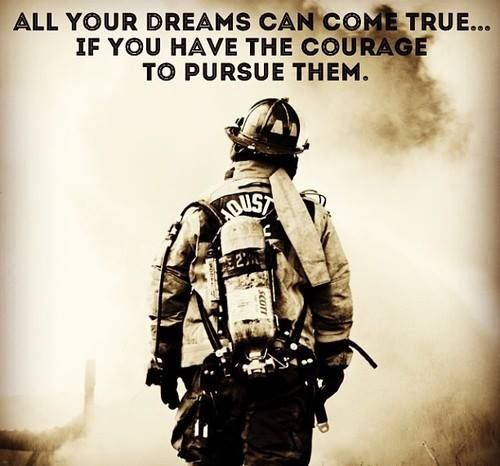 FireHelpful People, Heroes, Real Life, Dreams Big, Stuff, Firefighters Photos, Inspiration Photos, Fire Fighter, Photography