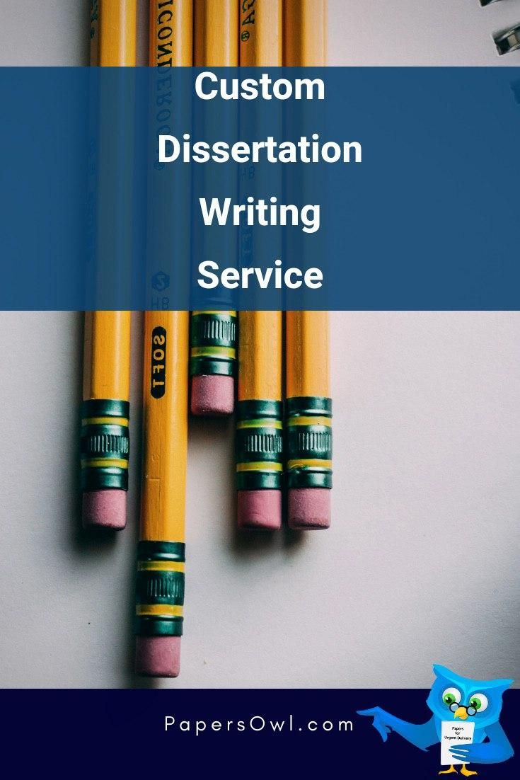 Online Essay Writing Service For Student At Any Academic Level 500 Best Writer Dissertation Quality Custom