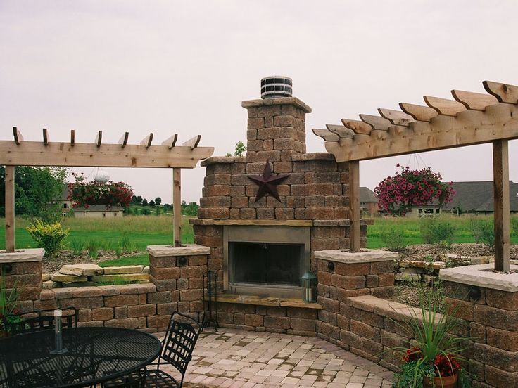 Keystone Retaining Wall Systems LLC Has Set The Worldwide Standard For  Excellence And Innovation Within The Segmental Retaining Wall Industry. Nice Look
