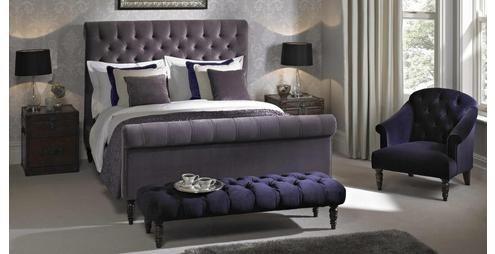 17 best images about bedroom on pinterest shops mink