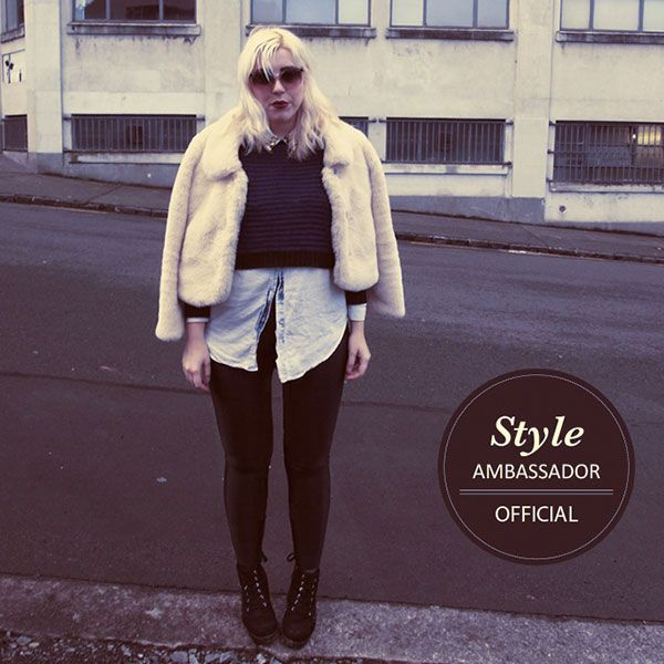 Next up in our Style Ambassador series is New Zealand blogger, Robecca Leyden: http://www.clearlycontacts.com.au/thelook/robecca-haeme-style-ambassador/?cmp=social&src=pn&seg=au_14-07-16_robeccastyleambassador-smco