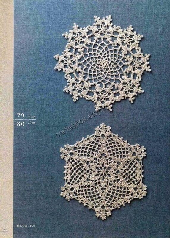 http://knits4kids.com/ru/collection-ru/library-ru/album-view?aid=34018