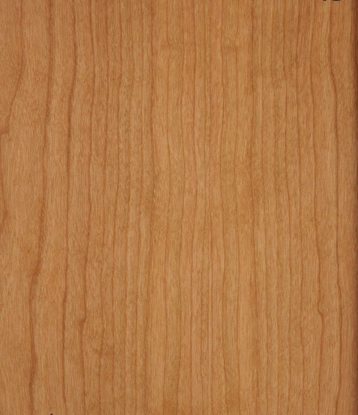 Types Of Wood Teak ~ Best images about wood types on pinterest around the