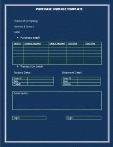 Purchase-Invoice-Template