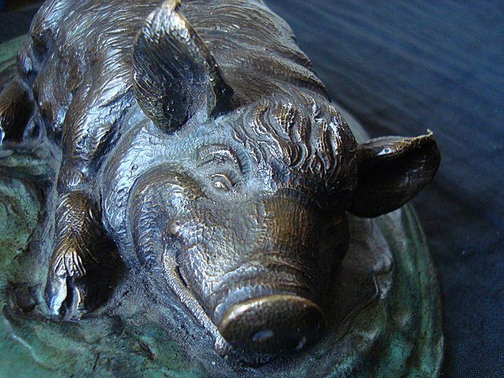 скульптура малых форм и декоративно прикладное искусство скульптура малых форм и декоративно прикладное искусство #79