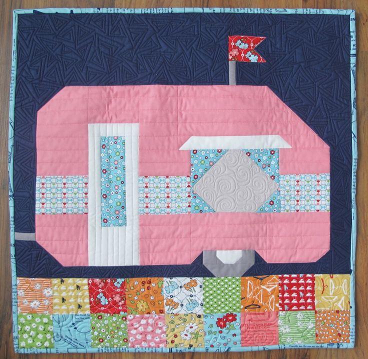 Bee In My Bonnet: 3 New Vintage Happy Patterns!...