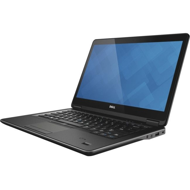 Now available at Compra: Dell Latitude 14 ... Check it out here! http://www.compra-markets.ca/products/dell-latitude-14-7000-e7470-14-ultrabook-intel-core-i7-6th-gen-i7-6600u-dual-core-2-core-2-60-ghz-black?utm_campaign=social_autopilot&utm_source=pin&utm_medium=pin