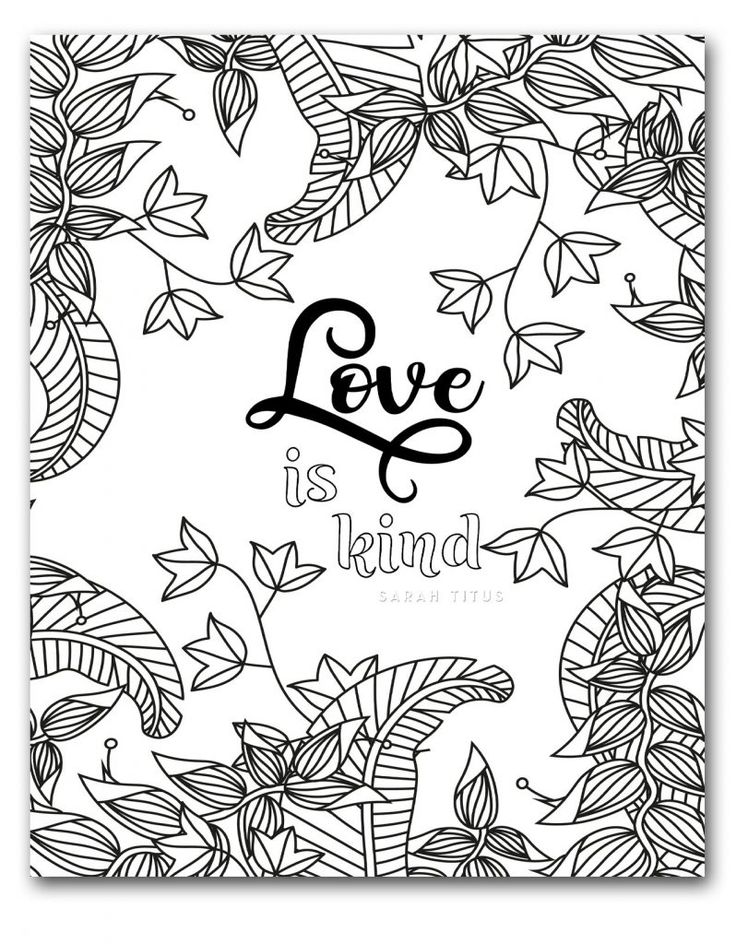 33++ Coloring pages for seniors printable information