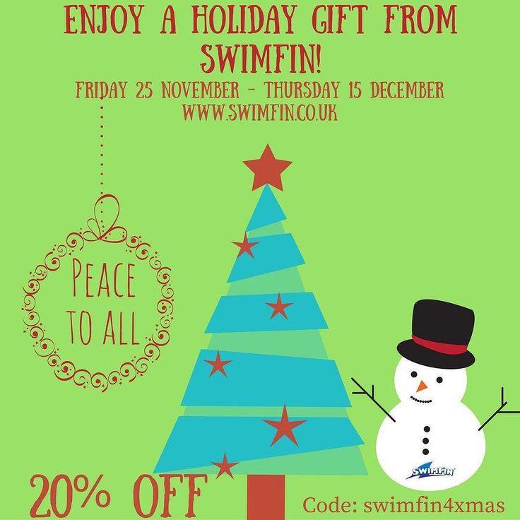 Best 25+ Christmas vouchers ideas on Pinterest Christmas gift - create a voucher