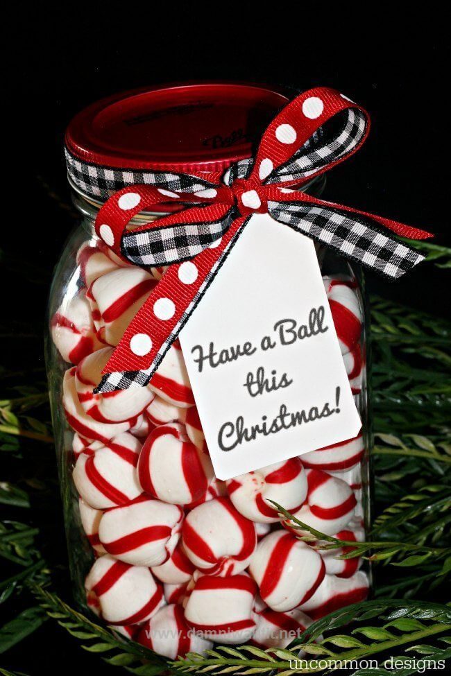 These printable tags are going to be perfect for so many gifts to make and give this year! Such a sweet mason jar gift idea! | Uncommon Designs #MadeFromHere  More Cool Toys: http://www.damniwantit.net/category/toys-and-games/