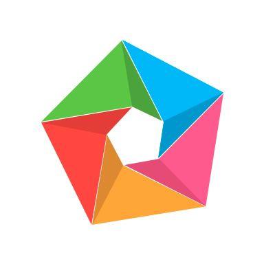 Вариант нового лого 2