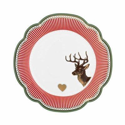44 best geschirr images on pinterest dishes ceramic art and dish sets. Black Bedroom Furniture Sets. Home Design Ideas