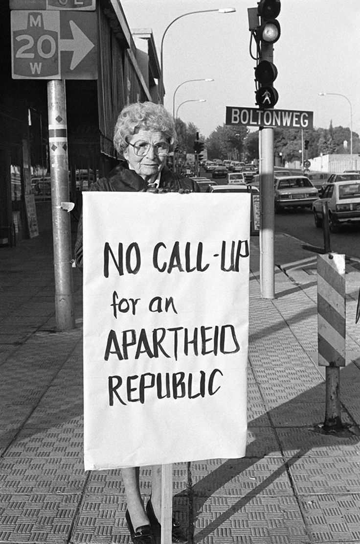 history of apartheid in south africa Apartheid was a system of institutionalised racial segregation that existed in  south africa from  south africans of filipino descent were classified as black  due to historical outlook on filipinos by white south africans, and many of them  lived.