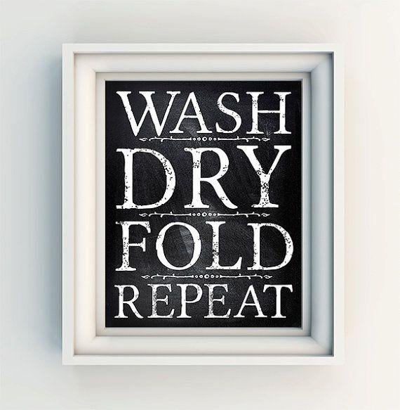 Bathroom Wall Art Printables Free Prints