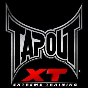 Tapout XT. This is a workout. I just started the workout a few days ago and am loving it...its a combo of p90x which i love and insanity which i hated (boring didnt like the set up) but i am looking forward for the results...this is a no joke workout and perfect for my schedule for being on the road alot