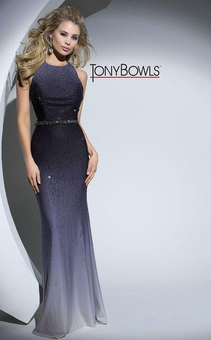 Tony Bowls Collection TB21680 Tony Bowls Collection Prom Dresses, Pageant Dresses, Quinceanara Dresses, Sherri Hill, Arkansas, Jovani, Mac Duggal, First Impressions